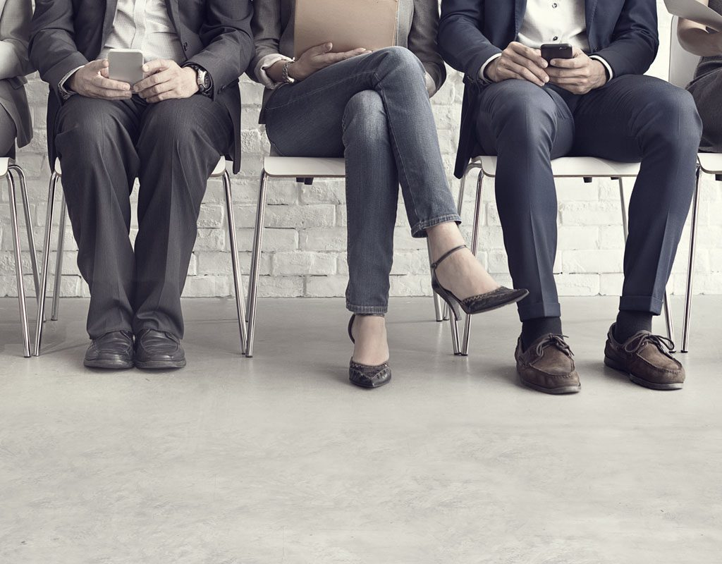 6 Things That Mark Out a Really Great Recruitment Site
