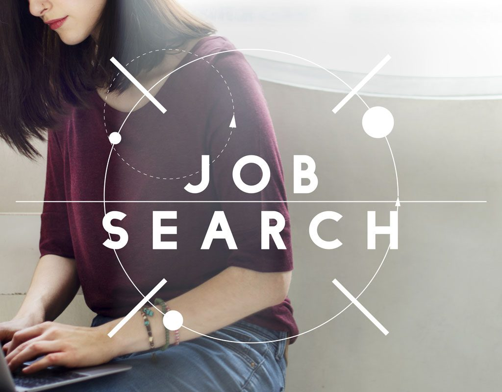 Are Candidates Finding You Online?