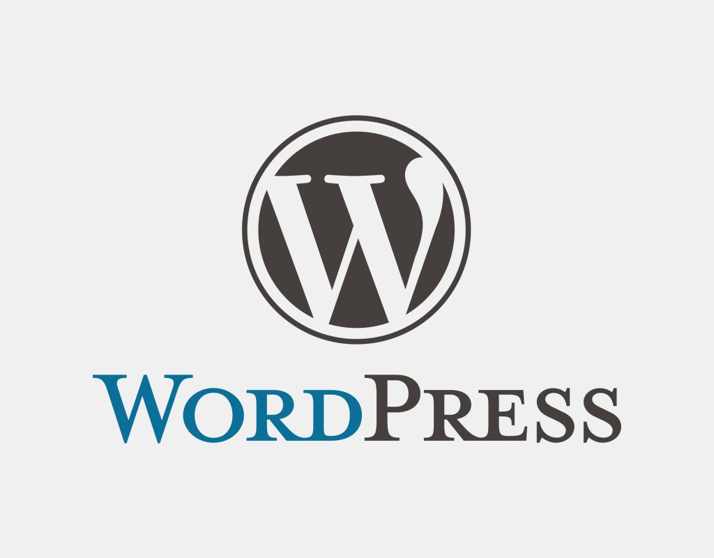 5 reasons why WordPress is the best content management system